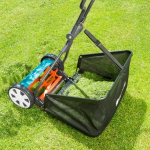 Gardena – Grass Catcher