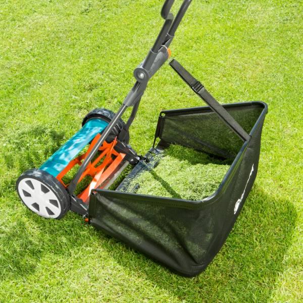 4029-20 (Gardena Cylinder Lawnmower) LS PIC (2)