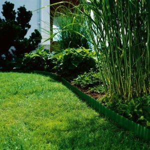 Gardena – Lawn Edging