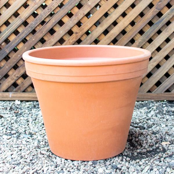 70004810 - FI - Stan Pot 36cm