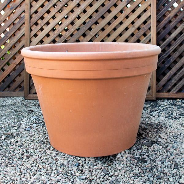 70004811 - FI - Stan Pot 52cm
