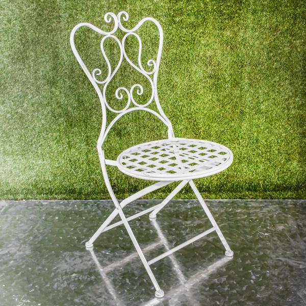 70007109 -Da Chair woven