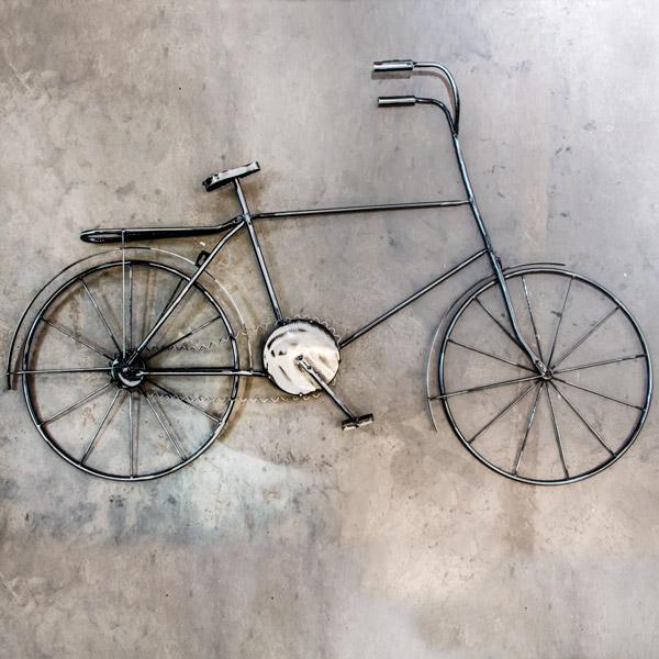 70011714 - DA Bicycle Two wheel