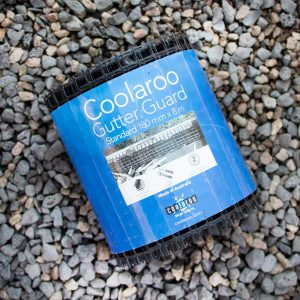 Coolaroo Gutter guard