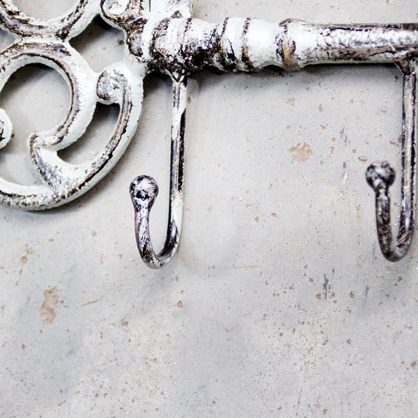 70018063 - Da Key Holder Grey (3)