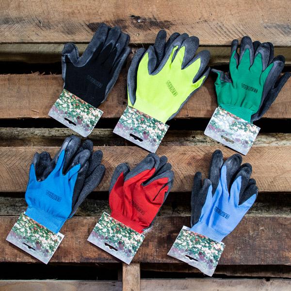 70019595 - Culterra - Gloves