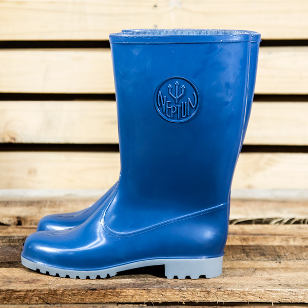 70019720 - MM Adult Boots