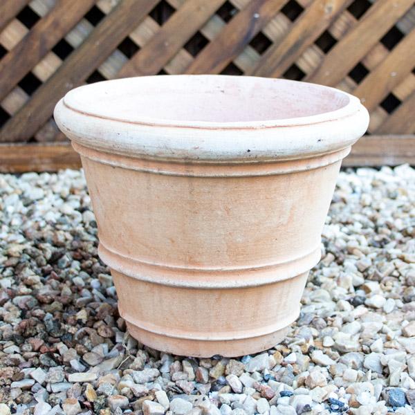 70043423 - FI - Pot Classic Small