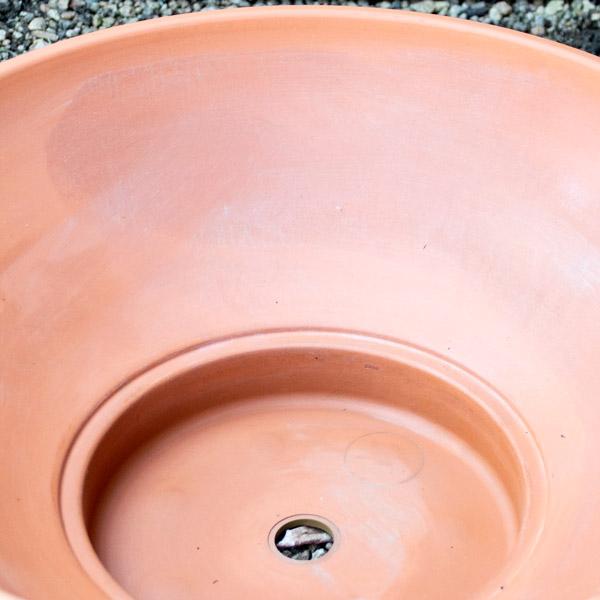 70043606 - FI - Bowl 56cm (2)