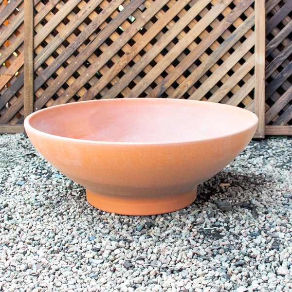 70043606 - FI - Bowl 56cm