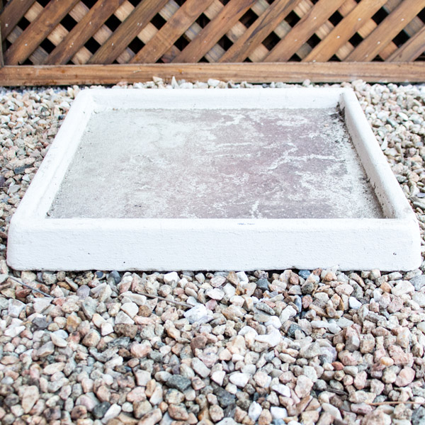 70047312 - GS - Tray 370 SQ Large (2)