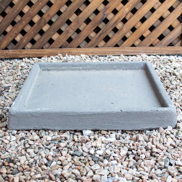 70047312 - GS - Tray 370 SQ Large (4)