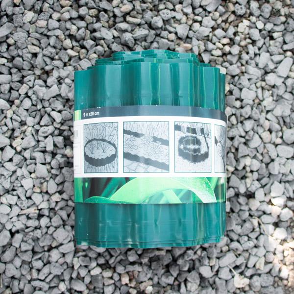 70050835 - RJE - Lawn Edging