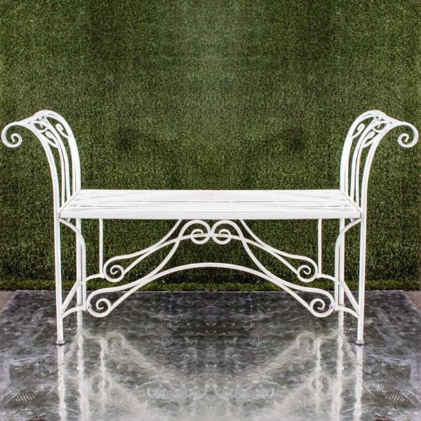 70051450 - EJ bench Piano