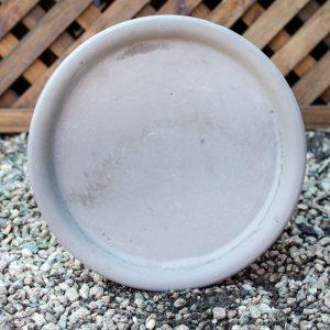 FI – BSLT 28 cm Tray