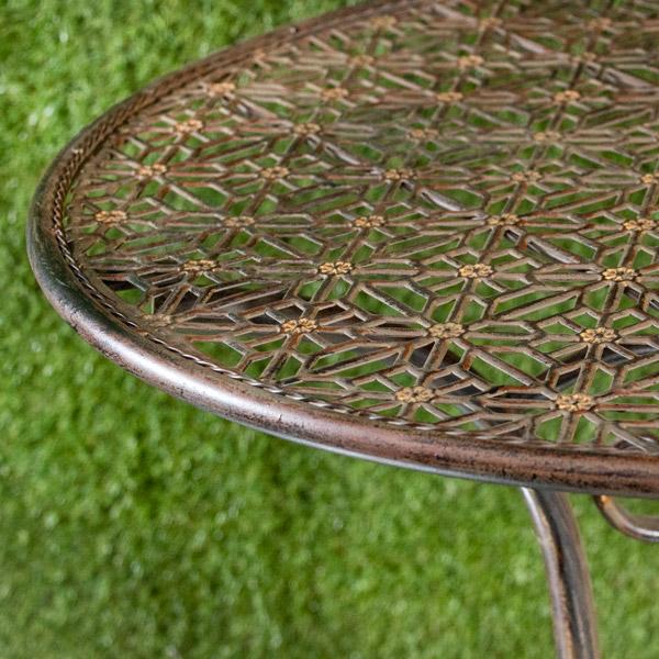 70051830 - Da Table Bronze (2)