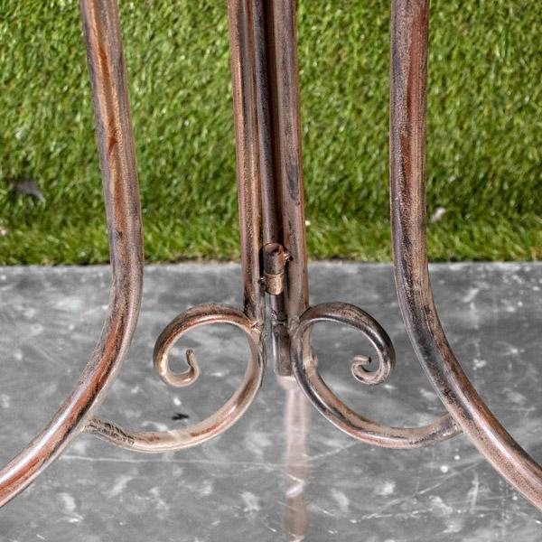 70051830 - Da Table Bronze (3)
