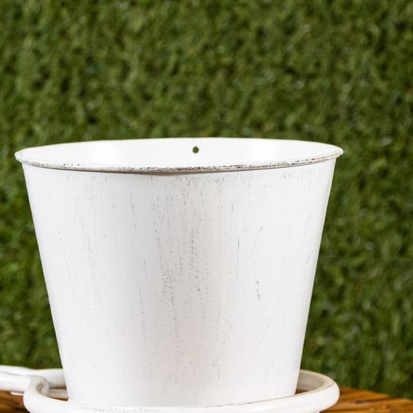 70052063 - Da Flower Pot HRT (3)