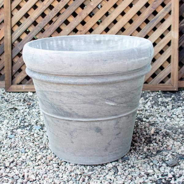 70052184 - FI - DRim BLST Pot