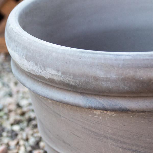 70052186 - FI - DRim BLST Pot 29cm (2)