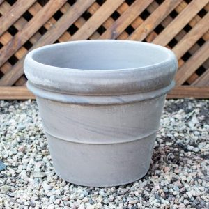 FI – D/Rim BLST Pot 29cm