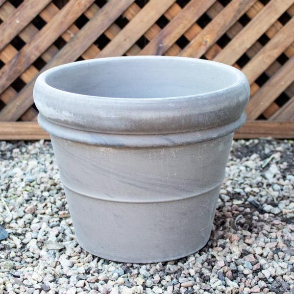 70052186 - FI - DRim BLST Pot 29cm