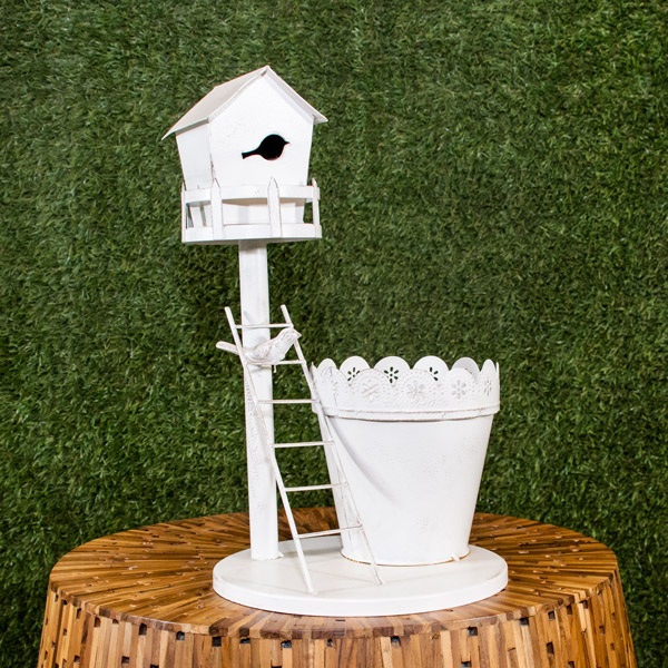 70053039 - EJ Pot Stand House
