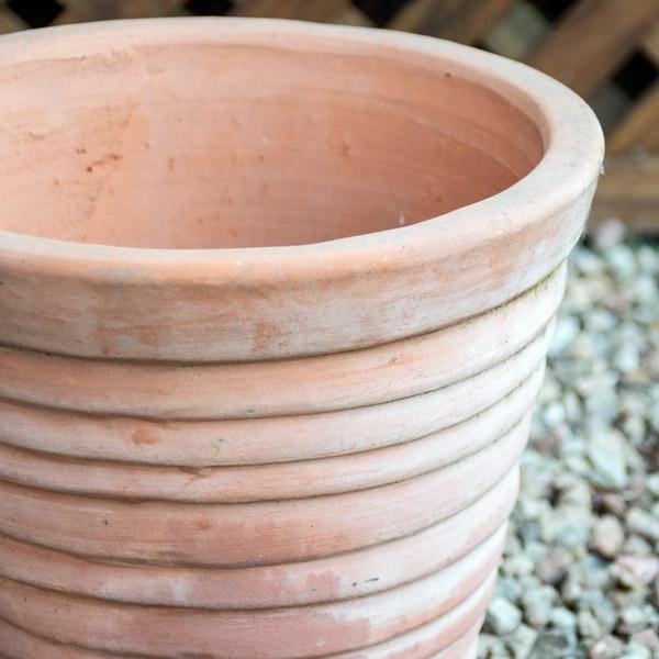 70054990 - FI - Pot Round Rings (2)