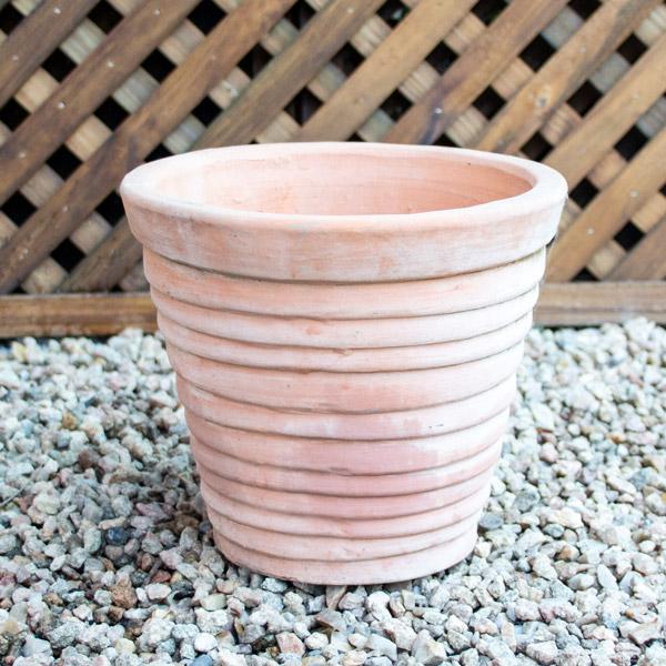 70054990 - FI - Pot Round Rings