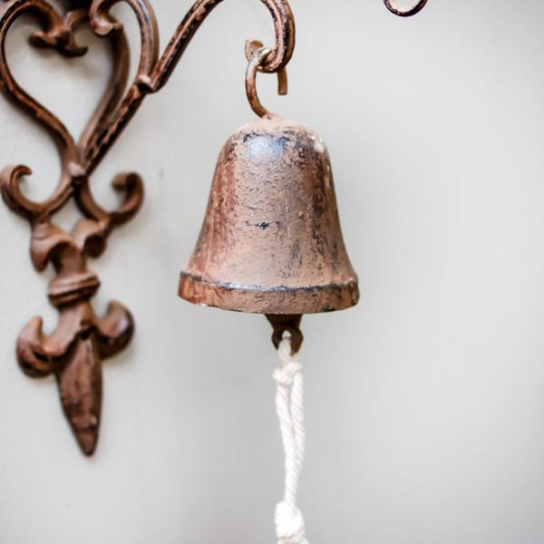 70055682 - Da Door bell (2)
