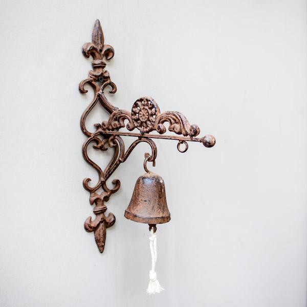 70055682 - Da Door bell