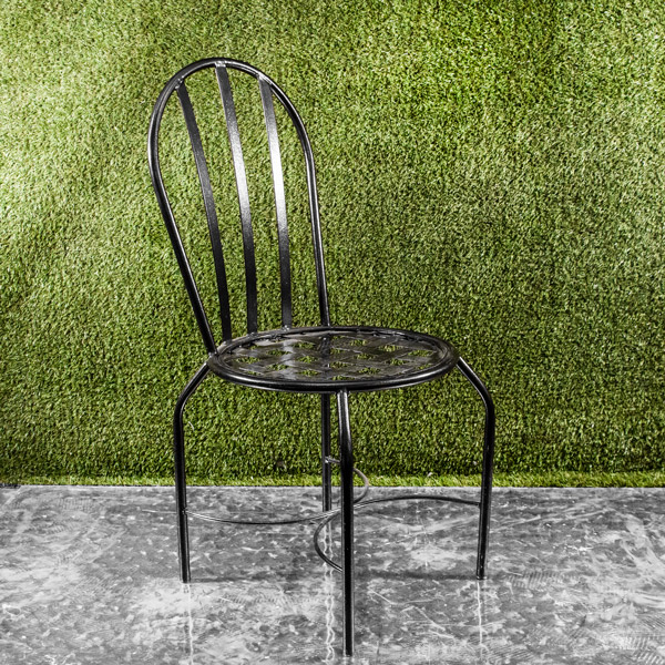 70058451 - FA Chair Round seat