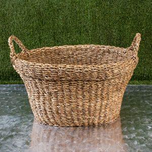 AS Aquiver Basket