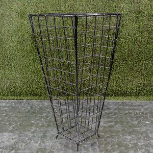 Fh Vase