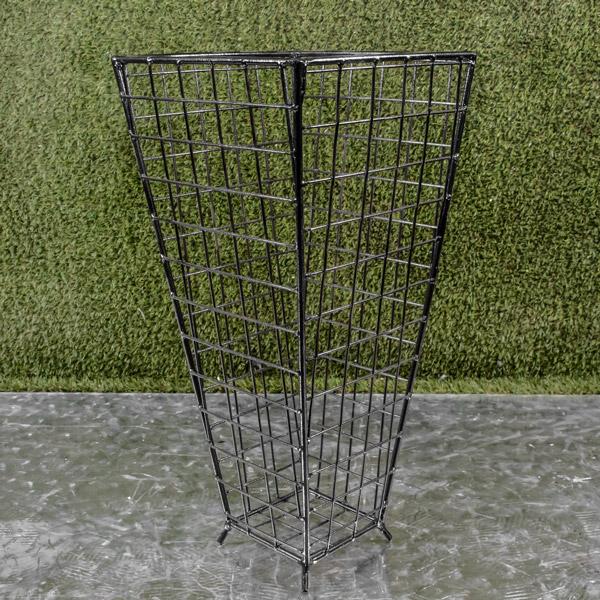 70060555 - Fh Vase