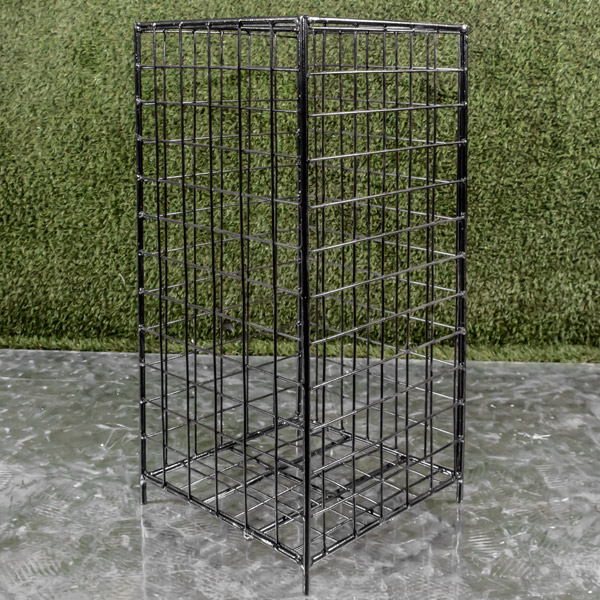 70060558 - Fh Vase