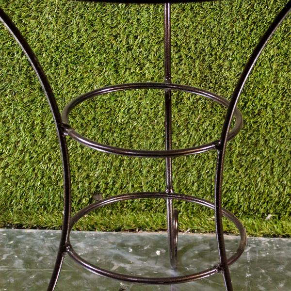70060561 -FA Table bisto