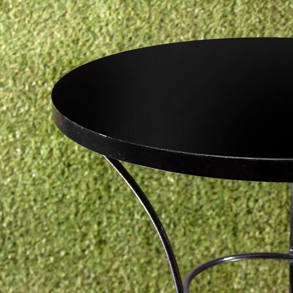 70060561 - FA Table bisto (2)