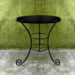 FA Table bisto