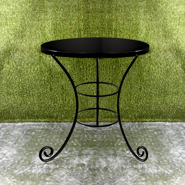 70060561 - FA Table bisto