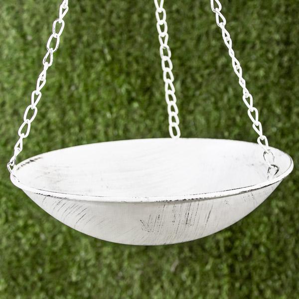 70060589 - Da BirdFeeder Hanging