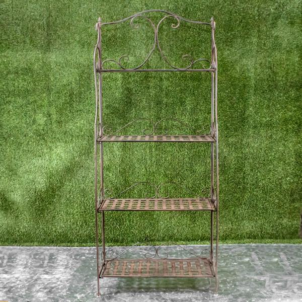 70060591 - Da Shelf Weave 4