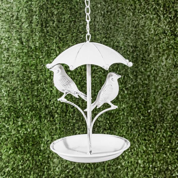 70060594 - DA- Bird feeder