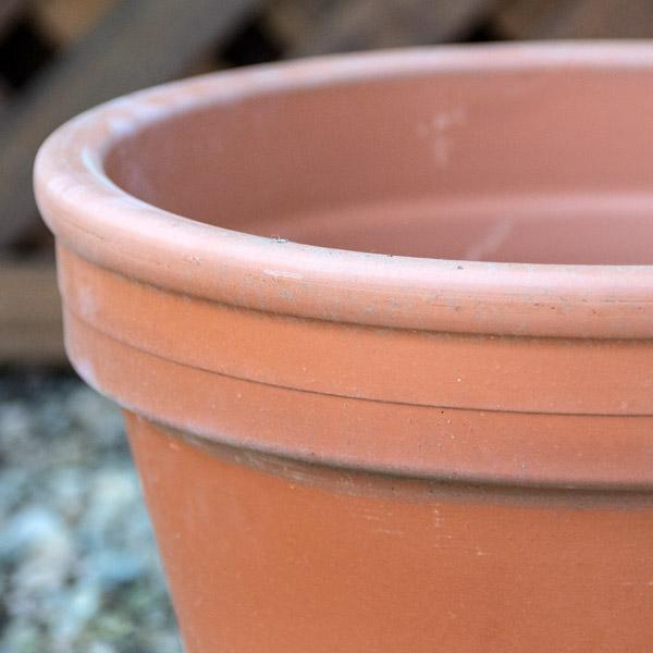 80002285 - FI - Stan Pot 26cm (2)