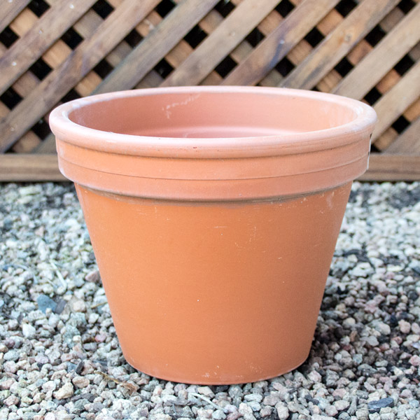 80002285 - FI - Stan Pot 26cm