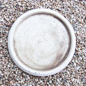 GS – Drip Tray Medium