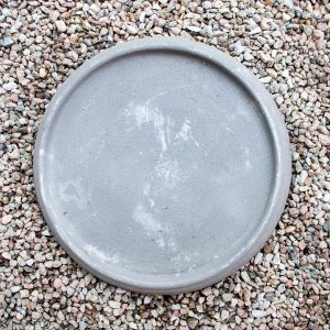 GS – Drip Tray Large