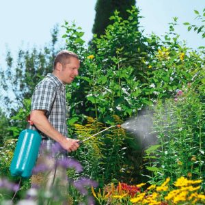 Gardena – Pressure Sprayer