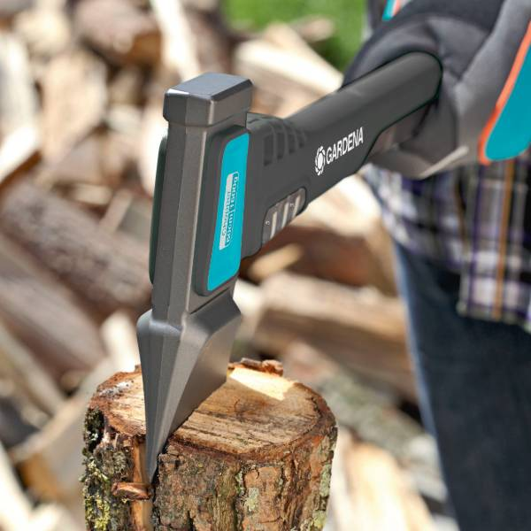 8718-48 (Gardena Splitting Axe 1600S) LS PIC (3)