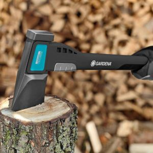 Gardena – Splitting Axe 2800s
